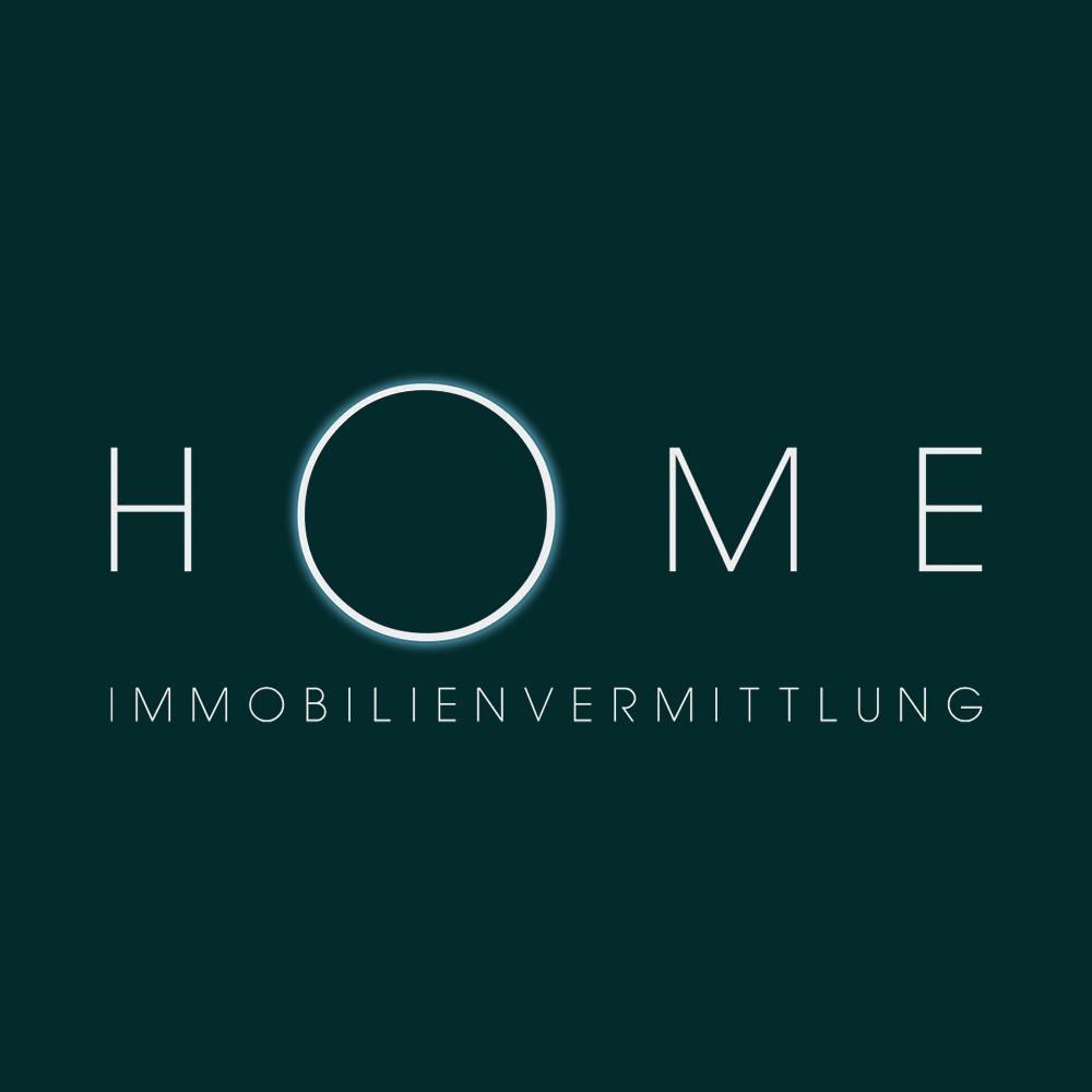 HOME IMMOBILIENVERMITTLUNG GMBH