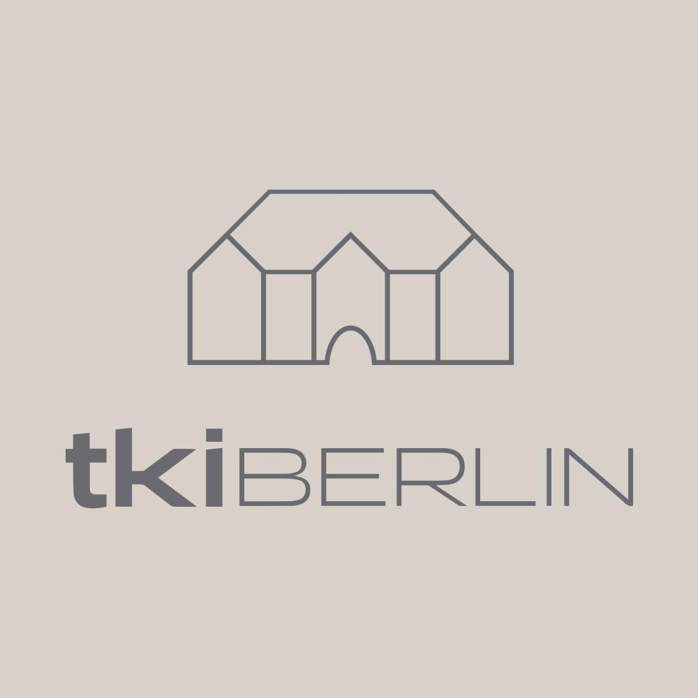 tkiBERLIN
