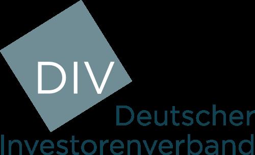 DIV -Deutscher Investorenverband