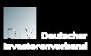 Logo_DIV_pos_web